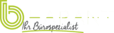 B. Harant GmbH