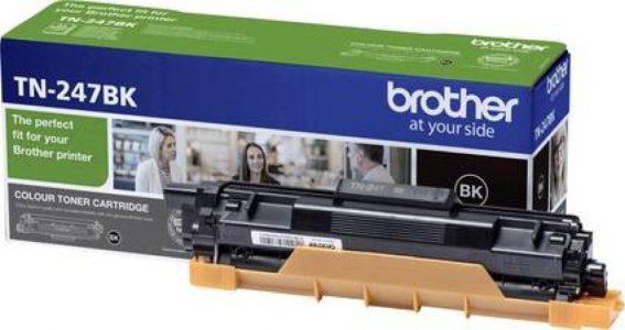 BROTN247BK_A1