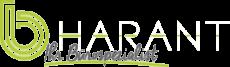 harant-logo-2021-light-v1.png
