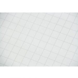 harant-produkt-Flipchartblock