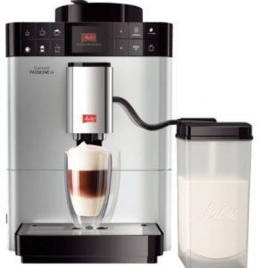 harant-produkt-Kaffeevollautomat