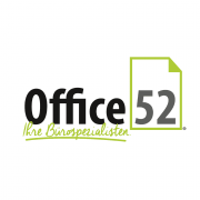 logo_office.png